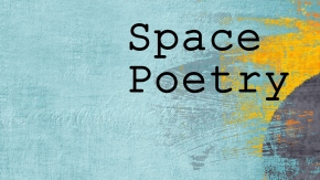 Space Poetry