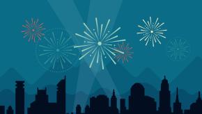 WordPress report 2015