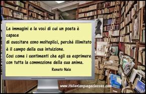 Renato Nale Immagini Voci Sentimenti