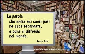 Renato Nale La Parola