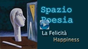 La felicità Happiness
