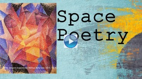 Music Space Poetry